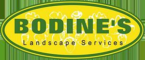 Bodine's Landscape Services
